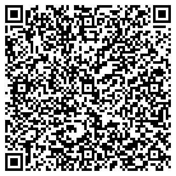 QR-код с контактной информацией организации ООО Сантехпарк