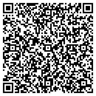 QR-код с контактной информацией организации ПАРКЕТ-МАСТЕР