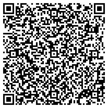 QR-код с контактной информацией организации ООО СПЕЦСТРОЙКОМПЛЕКТ