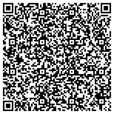 QR-код с контактной информацией организации Психолог Юлия Чернышёва
