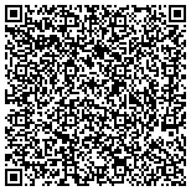 QR-код с контактной информацией организации ООО Филамент Технолоджи