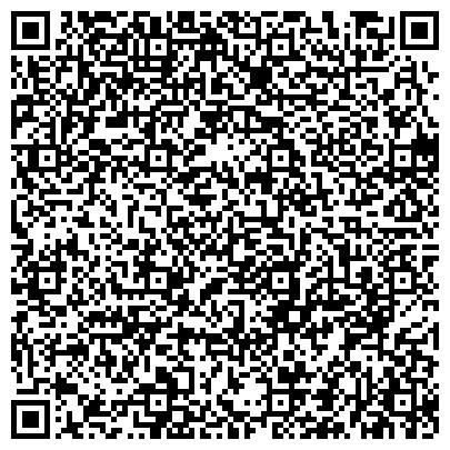 QR-код с контактной информацией организации ООО Юридическая фирма «РЭМ Консалтинг»