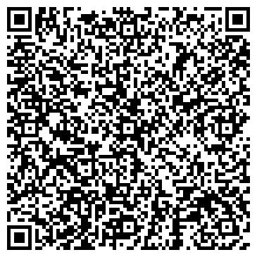 QR-код с контактной информацией организации ООО ОПИВ