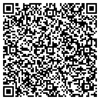 QR-код с контактной информацией организации МУРАВЕЙ, ЗАО