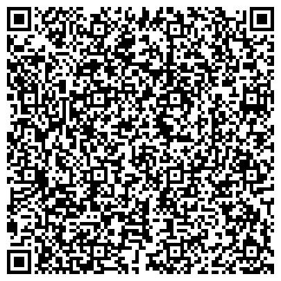 """QR-код с контактной информацией организации ООО Ортопедический салон """"ОРТЕКА"""" на Невском"""