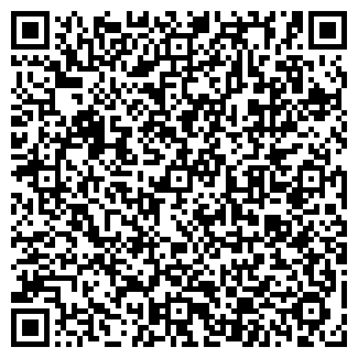QR-код с контактной информацией организации ВЯТКА-ИНСТРУМЕНТ, ООО