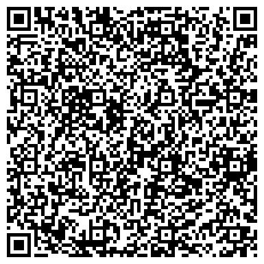 """QR-код с контактной информацией организации ООО Ортопедический салон """"ОРТЕКА"""" Садовая"""