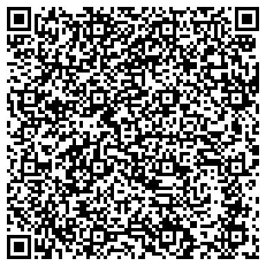 QR-код с контактной информацией организации ООО Студия Игоря Рязанцева