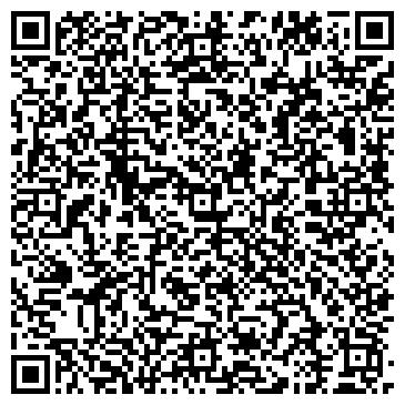 QR-код с контактной информацией организации ФОП A.S.Y. REALTY COMPANY