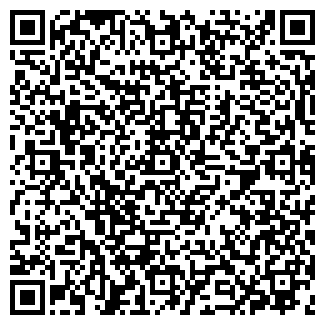 QR-код с контактной информацией организации ООО ПАРИКМАХЕР