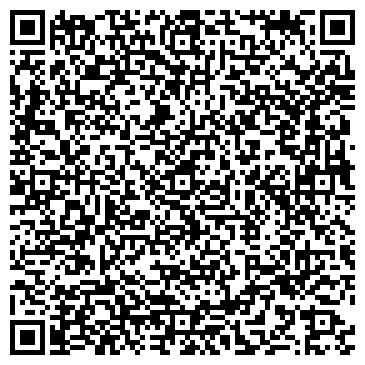 QR-код с контактной информацией организации ООО Штайнер Си Энд Эйр