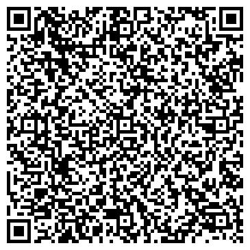 QR-код с контактной информацией организации КОСМЕТОЛОГИЧЕСКАЯ ЛЕЧЕБНИЦА, ГУ