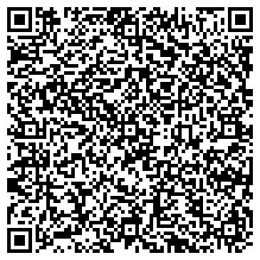QR-код с контактной информацией организации ООО КБ Интел