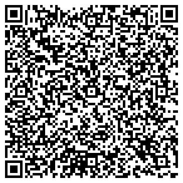 QR-код с контактной информацией организации ЭСТЕТИК КЛИНИКА КОСМЕТОЛОГИИ