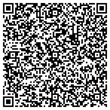 """QR-код с контактной информацией организации Клиника """"Доктора Конопаткиной"""""""