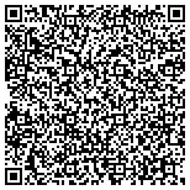 QR-код с контактной информацией организации ООО Строительная база КУБ Запорожье
