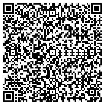 QR-код с контактной информацией организации СОВЕРШЕНСТВО, ООО