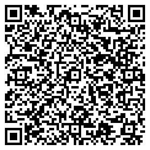 QR-код с контактной информацией организации СЭЙДО