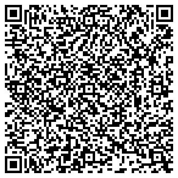QR-код с контактной информацией организации ИП Арт Лайф Астана