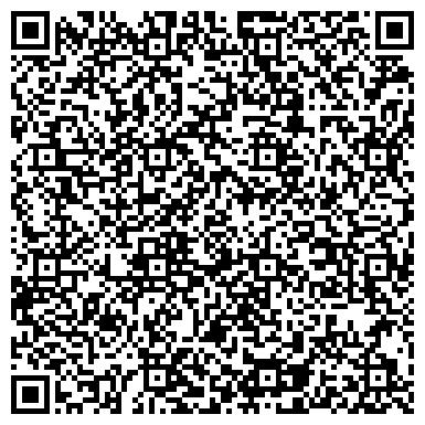 QR-код с контактной информацией организации ООО Сплит - системы в Краснодаре