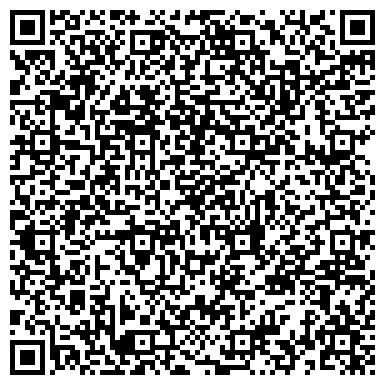QR-код с контактной информацией организации ИП Региональный фонд оценки (РФ-ОЦЕНКА)