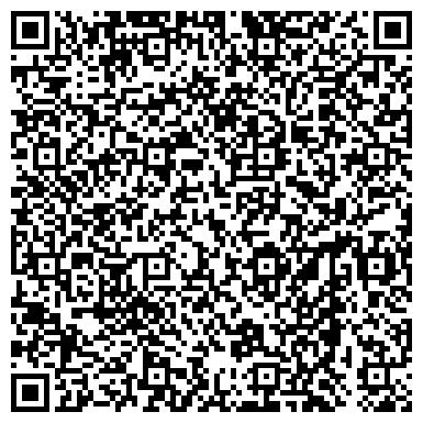 QR-код с контактной информацией организации ООО Ремонт окон в Челябинске