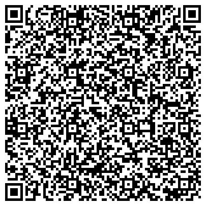 """QR-код с контактной информацией организации ИП Студия Фотопечати """"LikePhoto"""""""