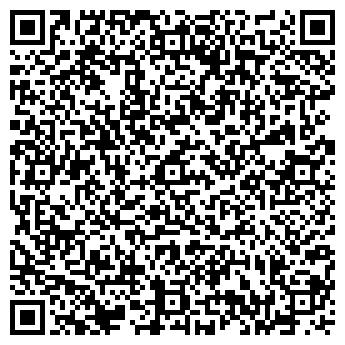 QR-код с контактной информацией организации ГОРЭНЕРГОСБЫТ