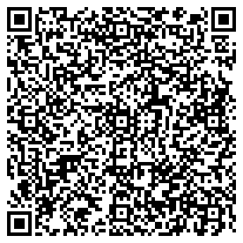 QR-код с контактной информацией организации Предприятие № 7