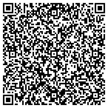QR-код с контактной информацией организации ООО Presskarton