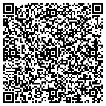 QR-код с контактной информацией организации МГУП МОСЛИФТ