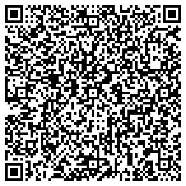 QR-код с контактной информацией организации ООО КОРОНА-СЕРВИС