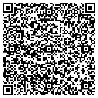 QR-код с контактной информацией организации ООО МедСток