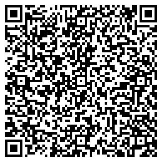 QR-код с контактной информацией организации ИП Zaochka.by