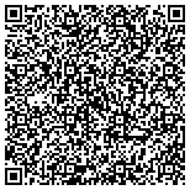 QR-код с контактной информацией организации ООО Центр здоровья и семьи Family Академия