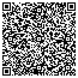 QR-код с контактной информацией организации ИП OlgaFashion