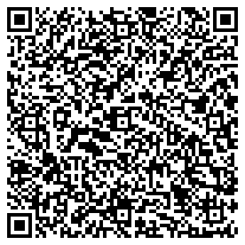QR-код с контактной информацией организации NEXOR GROUP