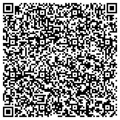 QR-код с контактной информацией организации ООО Универсальные Грузовые Решения