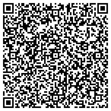 QR-код с контактной информацией организации ООО SUNMAR Бутово