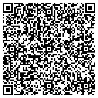 QR-код с контактной информацией организации СПРИНТ-МОНТАЖ