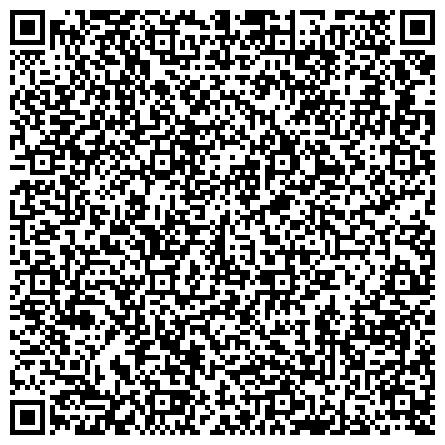 QR-код с контактной информацией организации ООО Интернет магазин грузовых шин «Маркет Колесо»