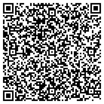 QR-код с контактной информацией организации СВЕЖИЙ ВЕТЕР ТЦ ТОО