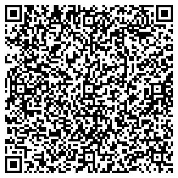 """QR-код с контактной информацией организации ООО Ломбард """"Звезда+"""""""