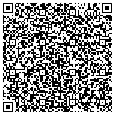 """QR-код с контактной информацией организации ООО Музыкальная школа """"Виртуозы НН"""""""