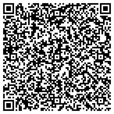 QR-код с контактной информацией организации ООО Шпаклевщик