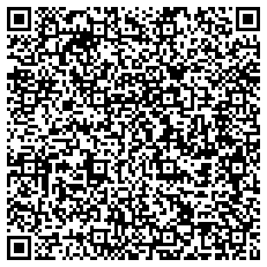 """QR-код с контактной информацией организации ООО КРУГЛОСУТОЧНАЯ АПТЕКА """"НЕОСФЕРА"""" На Медерова 12 /Карла Маркса"""