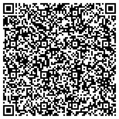 QR-код с контактной информацией организации ФЛП Кундалини йога для начинающих в Ирпене