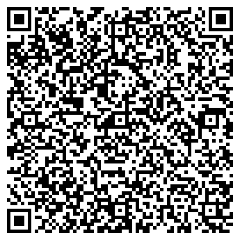 QR-код с контактной информацией организации ИП Компания KazSnab
