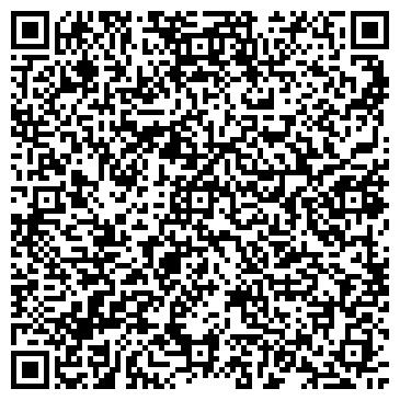 QR-код с контактной информацией организации ООО Имидж Строй
