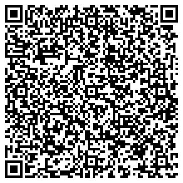 """QR-код с контактной информацией организации ООО """"ИВАШКА"""" - магазин детской одежды"""